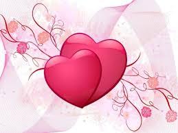 wallpaper love heart free download. Emo Love Heart Wallpapers Hd Free Download In Wallpaper Of