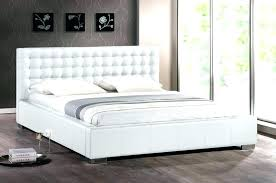 Platform Bed And Mattress Set Queen Mattress For Platform Bed Beds ...