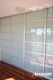 sliding glass doors melbourne