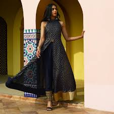 Nice Traditional Dress Designs Indian Traditional Clothing Womens Traditional Fashion