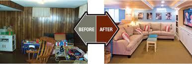 basement remodelling. Newer Basement Remodel Remodelling O