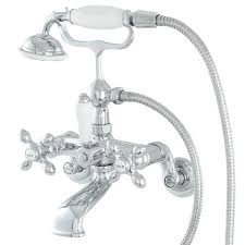 bathtub spout installation wall mount faucet bath factory moen bathtub spout installation delta bathroom faucet installation