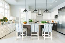Home Kitchen Fans Get A Peek At The First Dream Remodel For Hgtv Dream Home
