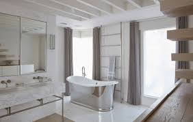 freestanding bathtubs bathroom sebring services