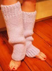 Leg Warmer Knitting Pattern Cool Ribbed Leg Warmers FaveCrafts