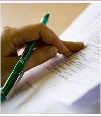 Tolleson Union High School - Transcript Request Form