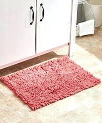 c bathroom rugs red bath tigersmekong red bathroom rugs red bath rugs