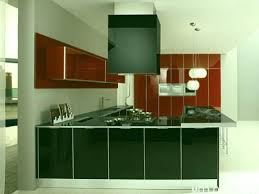 Best Kitchen Cabinet Brands Kitchen Cabinets Reviews Brands Design Porter