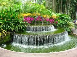 fountains for gardens. Garden Ideas Fountains For Gardens L