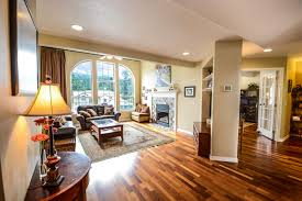 family room lighting. Villa Mansion House Floor Interior Home Construction Residence Property Living Room Lighting Design Hardwood Family