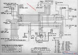 honda cd 70 motorcycle wiring diagram honda image super power cd70 bike wiring diagram general motorcycle on honda cd 70 motorcycle wiring diagram