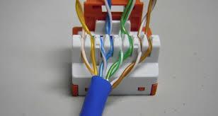 cat5 jack wiring diagram in cat5e wall socket wellread me cat5 keystone jack wiring diagram cat5 jack wiring diagram in cat5e wall socket