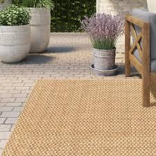 outdoor area rugs orris sand indoor outdoor area rug wyswinb