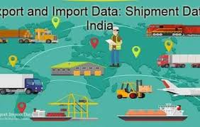 Imports Business Import And Export Data Best Tool To Monitor Imports