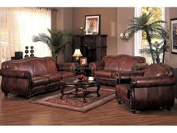 Leather Living Room Chair Cheap Leather Living Room Furniture 8 Best Living Room Furniture