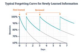 Charts And Graphs Quizlet Flashcard App Comparison Reji Vs Anki Vs Quizlet Reji