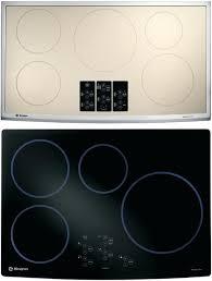 ge induction range. Monogram Induction Cooktop Electronic Ge Instructions Range Reviews .