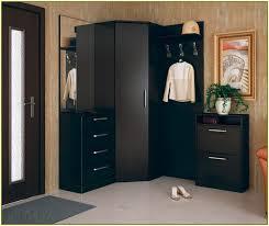 interior corner closet ikea elegant viewing photos of wardrobe ikea showing 12 15 inside 8