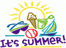 activities to keep your kids busy this summer activities to keep your kids busy this summer