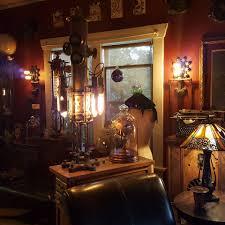 josh-living-room-2