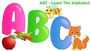 Kids Nursery Rhymes TV and Baby Songs ...