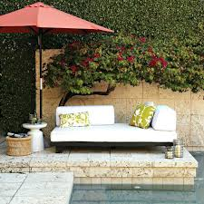 west elm outdoor furniture. Best Of West Elm Outdoor Furniture Or 24 Store E