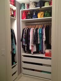 Ikea Closet Systems Design Best 25 Ikea Closet System Ideas On Ikea Closet Organizers Pax