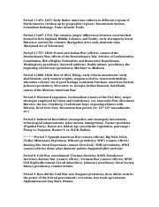 long essay question student samples united states history most popular documents for us history 21003300