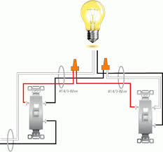 daisy chain pot lights wiring diagram wiring diagram how to daisy chain lights pictures wikihow