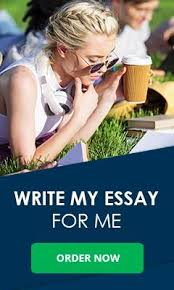 write my essay for me service by org write my essay for me image