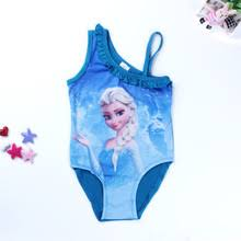 Buy <b>elsa swimsuit</b> and get free shipping on AliExpress.com