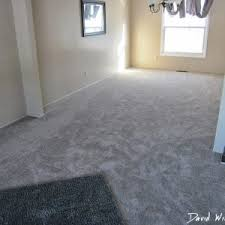 home depot carpet deals. Carpet Install Coupon Deal Installation Home Depot Outstanding Cleaning Services Deals