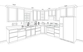 kitchen planning tool gorgeous design ideas planner tools co free kitchen planning tool