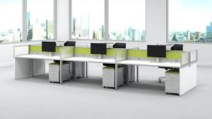 office furniture layout ideas. Office Room Layout Design Furniture Ideas Modular Gooosen Com Tool Home
