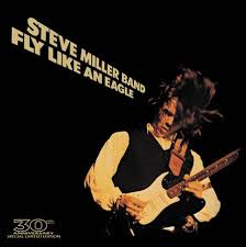 jimi hendrix guitar joe perry rocked a reverse strat for a while so did steve miller