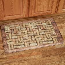 Kitchen Comfort Floor Mats Kitchen Wine Rugs Rugs Ideas