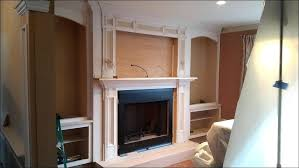 gas fireplace inserts nice electric fireplaces white fake indoor tv stand doors menards surrounds for