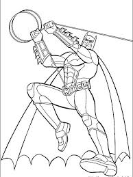 Free download 37 best quality batman and spiderman coloring pages at getdrawings. Coloring Pages Batman And Joker Below Is A Collection Of Batman Coloring Page That You Ca Batman Coloring Pages Cartoon Coloring Pages Birthday Coloring Pages
