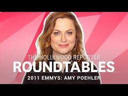 emmy roundtable comedy actresses