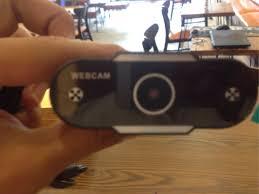 Tự Động Lấy Nét Webcam Full HD 2K 1080P 720P 480P Camera Web Máy Tính Có  Mic Cho Máy Tính Để Bàn Máy Tính Xách Tay Học Gọi Trực Tiếp Ghi Âm