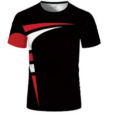 Special Price For men <b>european and</b> american <b>fashion casual</b> t shirt ...
