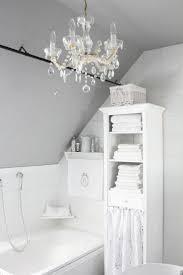 Shabby Chic Bathroom 266 Best Shabby Chic Bath Images On Pinterest