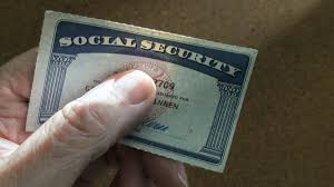 Each worker is generally limited to three replacement social security cards per calendar year and 10 cards in a lifetime. Social Security Card Replacement Social Security Taxuni