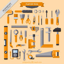 carpenter tools name. background about carpentry tools carpenter name