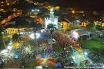 imagem de Concei%C3%A7%C3%A3o+da+Feira+Bahia n-3