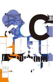 Graphic Design Classes Charleston Sc David Carson Design