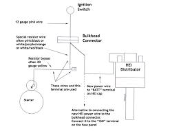 pertronix distributor wiring diagram wiring diagram schematics MGB Wiring-Diagram pertronix ignition wiring diagram electronic switch explained new on 240z distributor wiring msd 6al wiring diagram