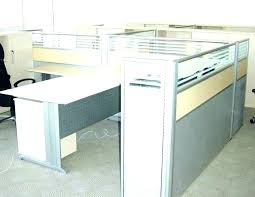 room dividers office. Office Space Dividers Captivating  Panels D Inside Room