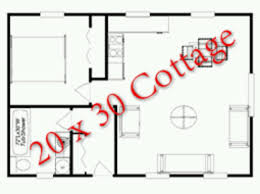 gorgeous 20x30 house plans 20x30 guest house plans guest pool houses guest
