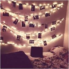 white christmas lights in bedroom. Beautiful Lights Dyr Decorate Your Room Throughout White Christmas Lights In Bedroom A